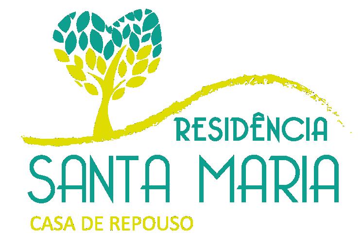 Residência Santa Maria